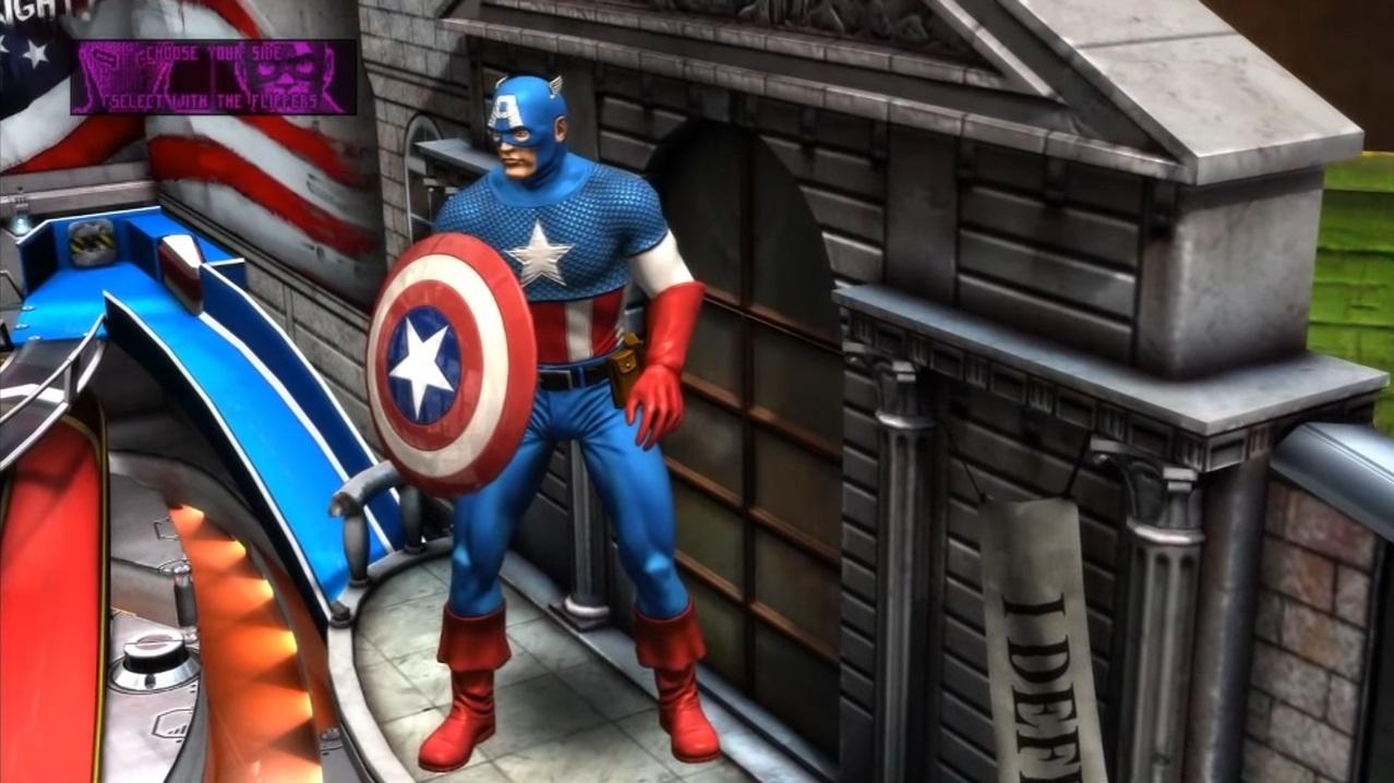 Marvel-Pinball-4