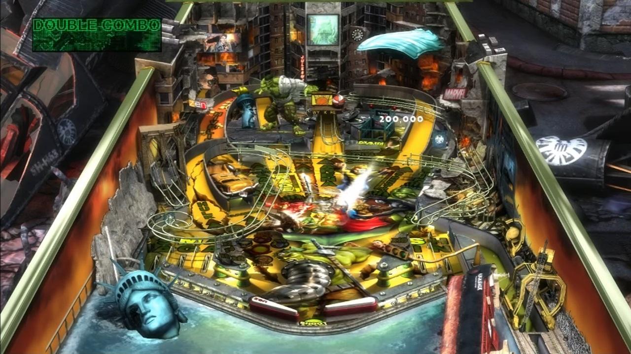 Marvel-Pinball-7