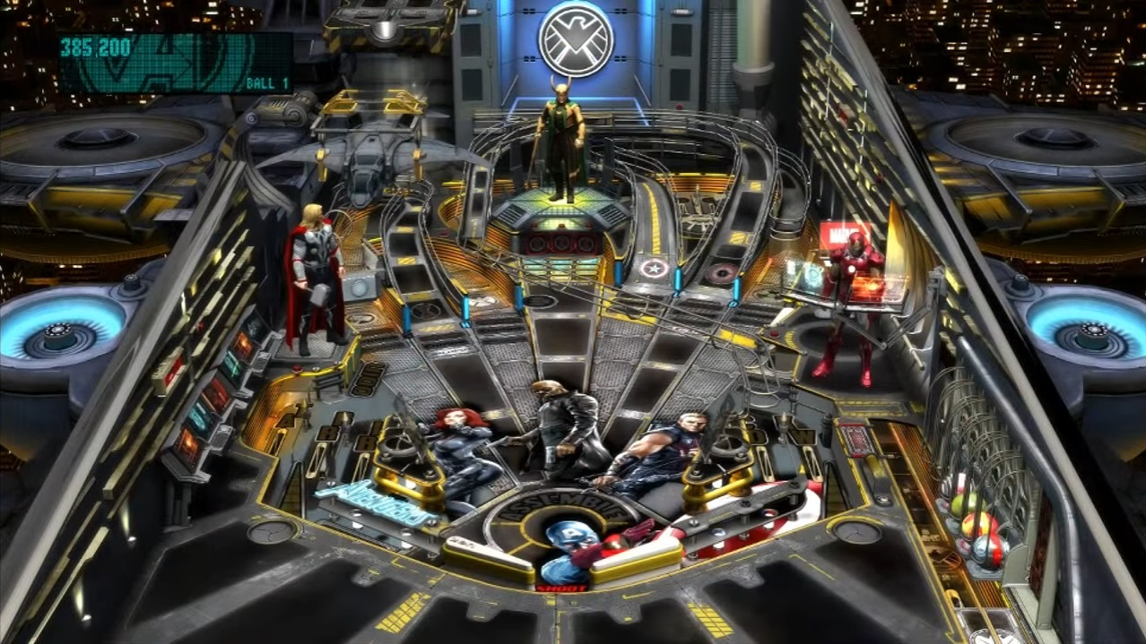 Marvel-Pinball-8