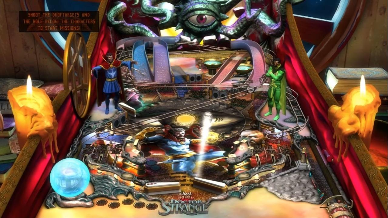 Marvel-Pinball-9