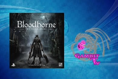 bloodborne2-youtube-recenzja