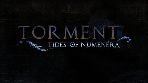 feat -Torment
