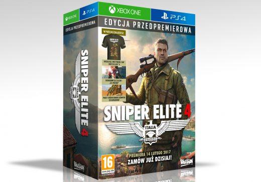 feat-sniper-elite-4