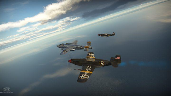 rec-war-thunder-1