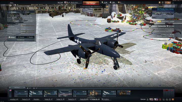 rec-war-thunder-3