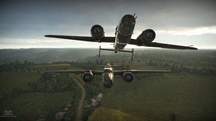 rec-war-thunder-4
