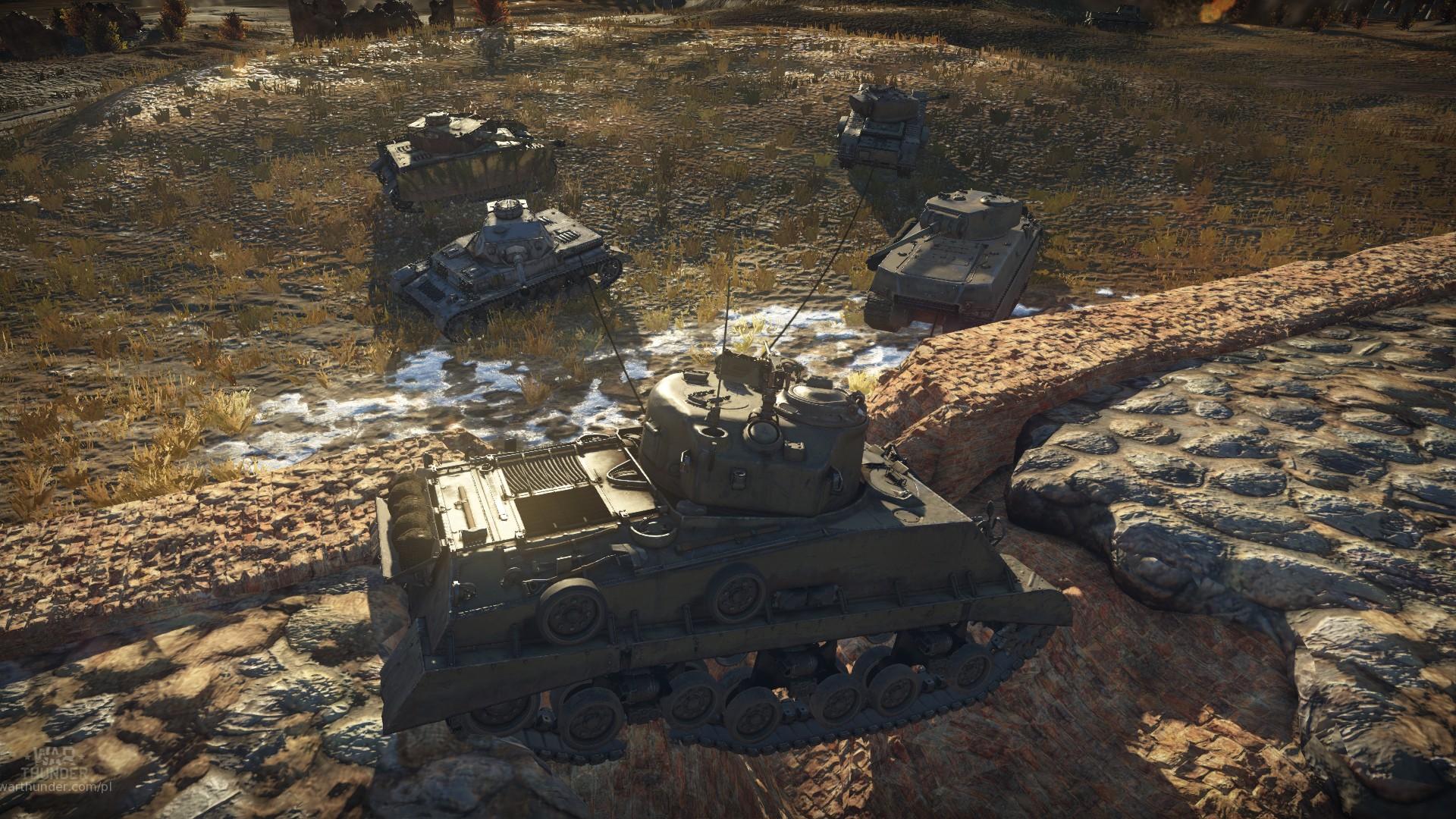 rec-war-thunder-5