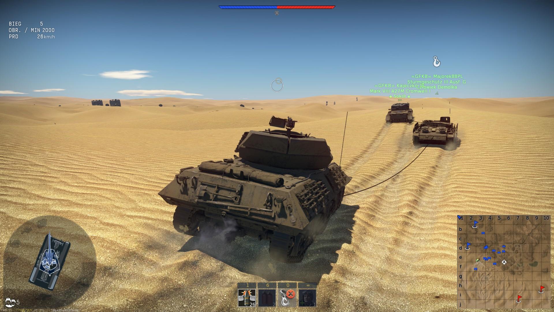 rec-war-thunder-6