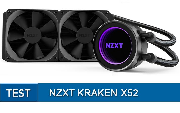 test-nzxt-kraken-x52