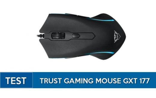 test_trust_gaming_mouse_gxt_177_ggk_test_gildia