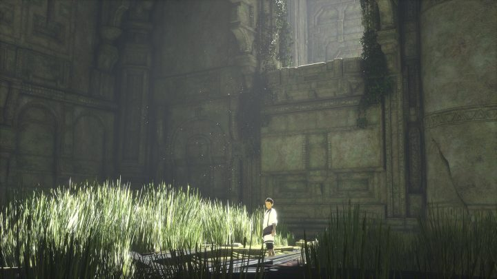 the-last-guardian-screen-01