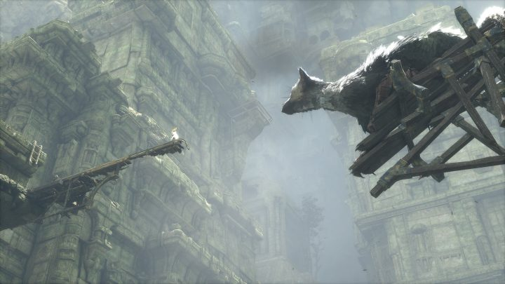 the-last-guardian-screen-02