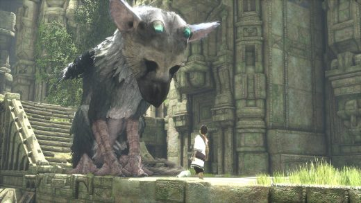the-last-guardian-screen-03