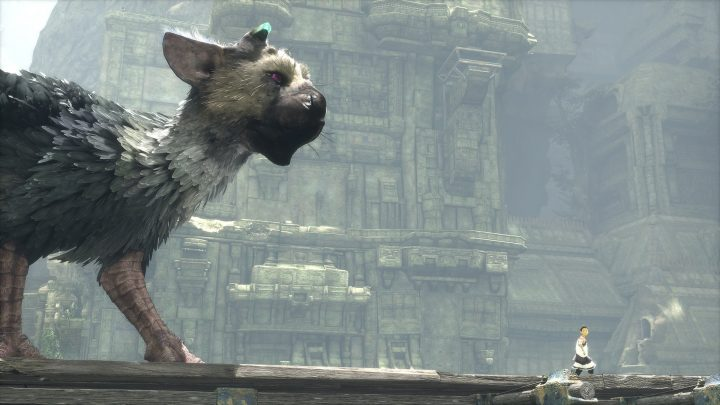 the-last-guardian-screen-04