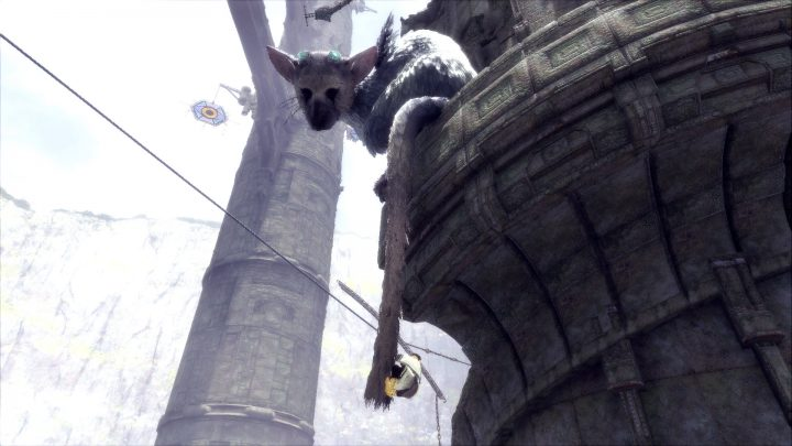 the-last-guardian-screen-06