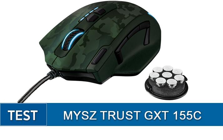 FEAT -TRUST-GXT-155C