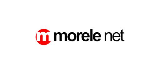 Logo_morele