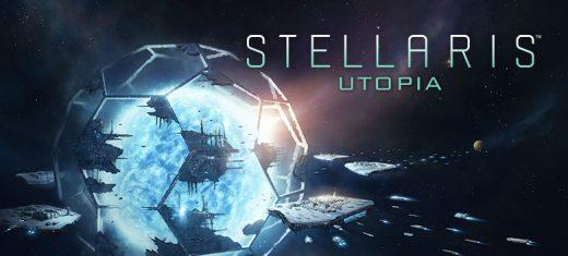 banner_Stellaris_Utopia