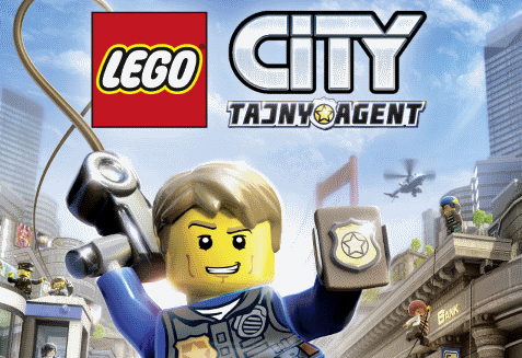 feat -lego-city-tajny-agent
