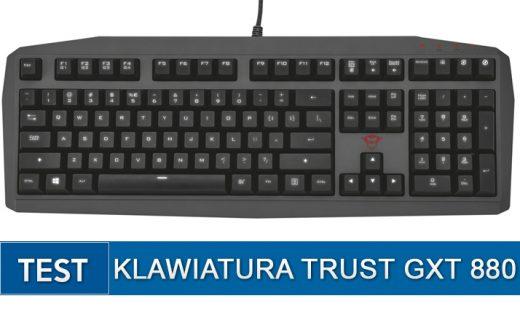 feat -trust-gxt-880