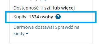 morele10zl-2