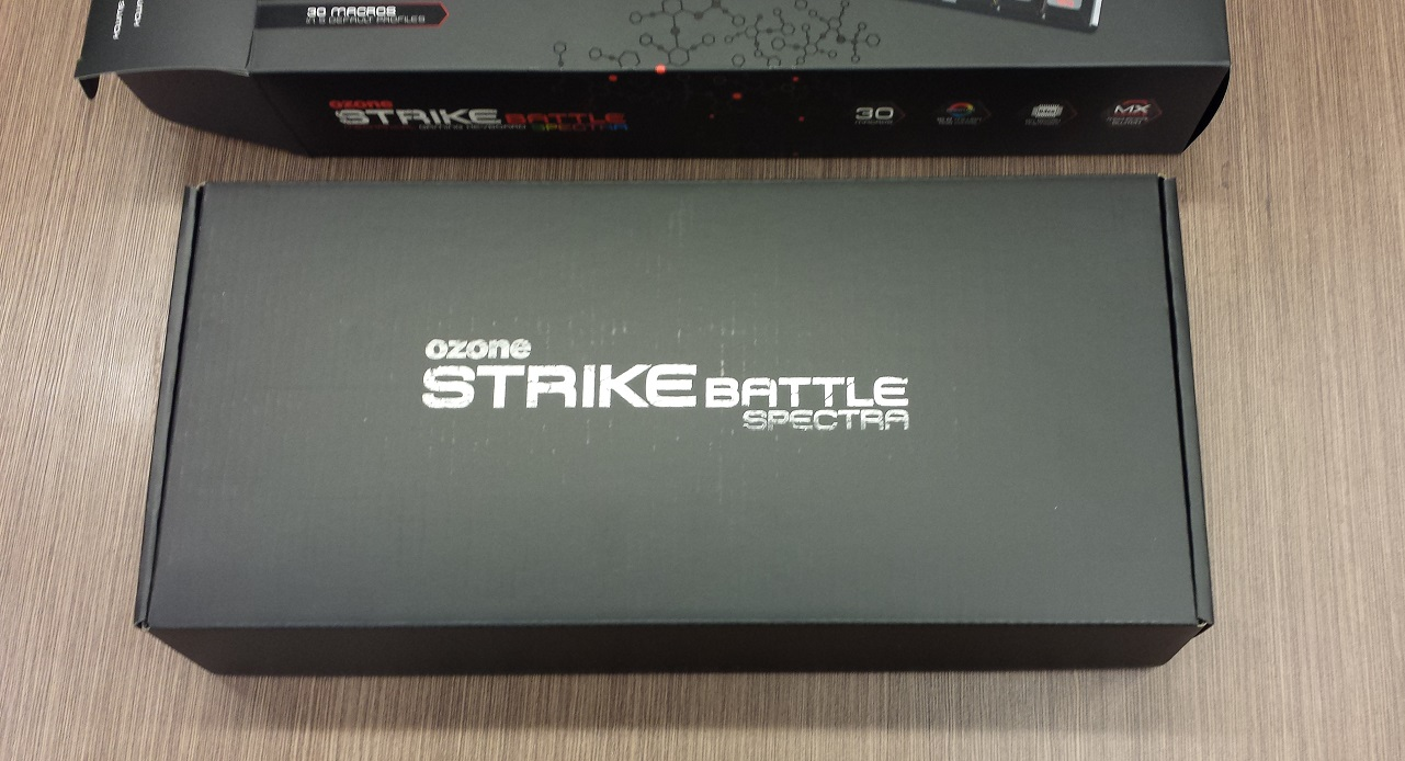 ozone-strike-battle-4