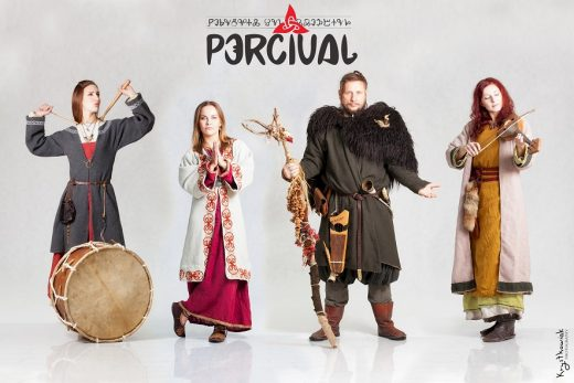 percival_group_1