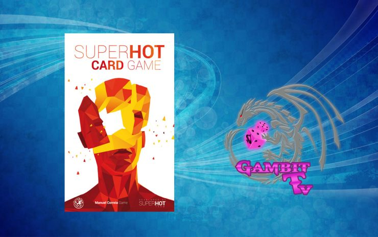 superhot2-youtube-recenzja