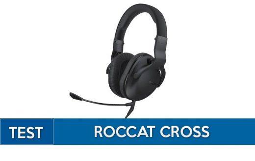 test_sluchawki_roccat_cross_ggk_feat