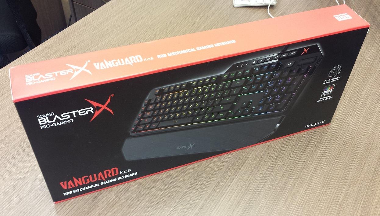 vanguard-k08-1