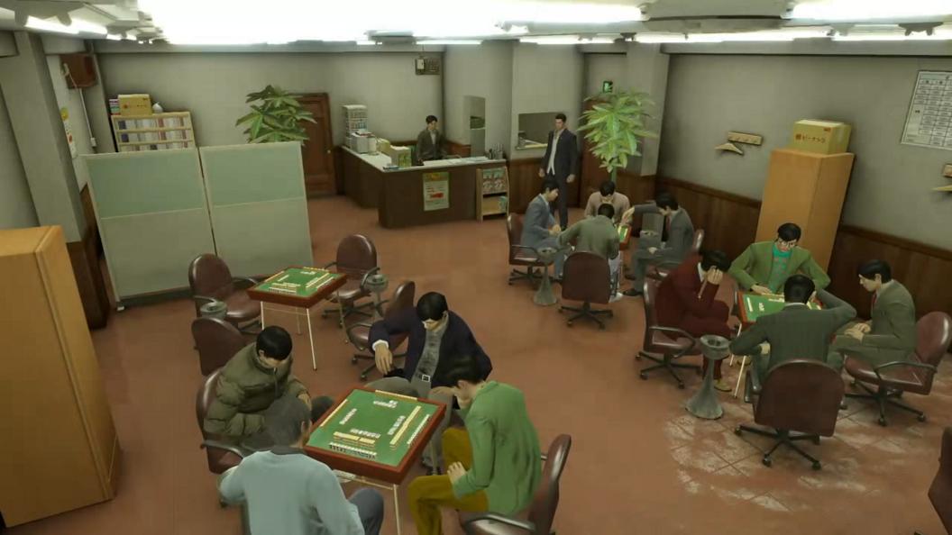 yakuza-0-9