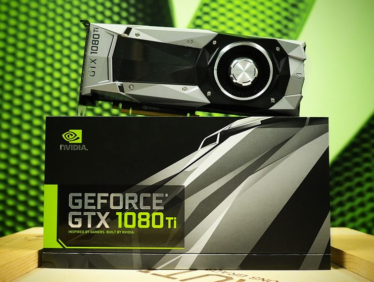 feat -GeForce-GTX-1080-Ti