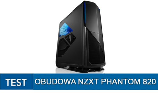 feat -NZXT-Phantom-820