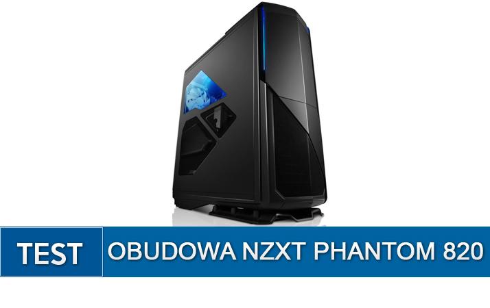 feat -NZXT-Phantom-820