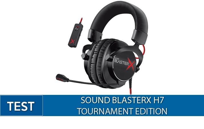 feat -Sound-BlasterX-H7-Tournament-Edition