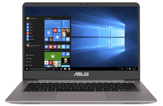 feat -asus-UX410