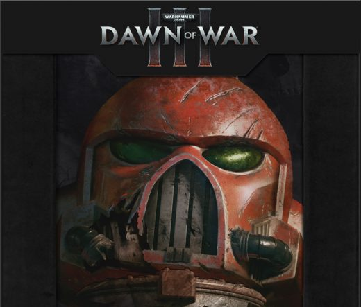 feat -dawn-of-war-iii