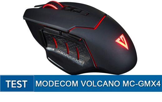 feat -modecom-Volcano-MC-GM
