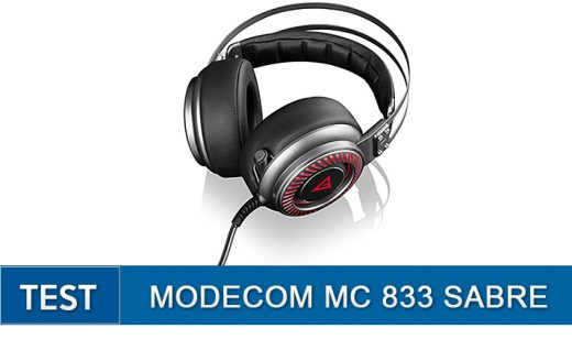 feat -modecom-mc-833-sabre