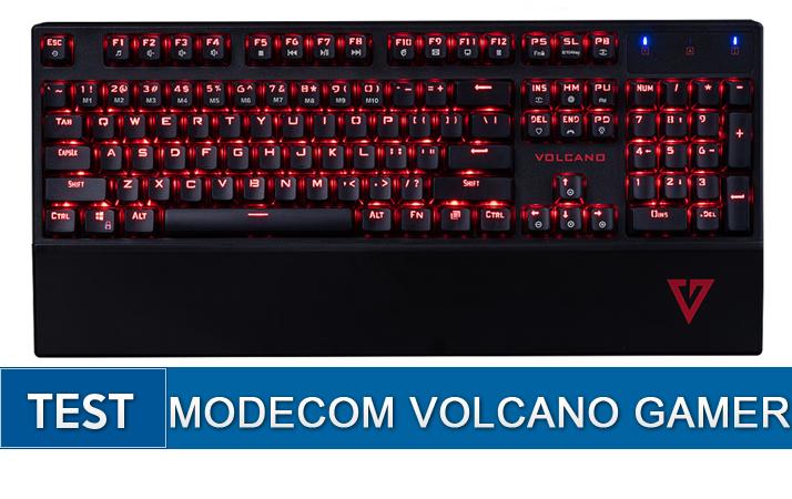 feat -modecom-volcano-gamer