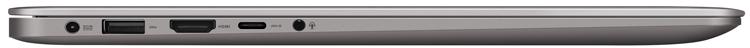 new -asus-UX410-1