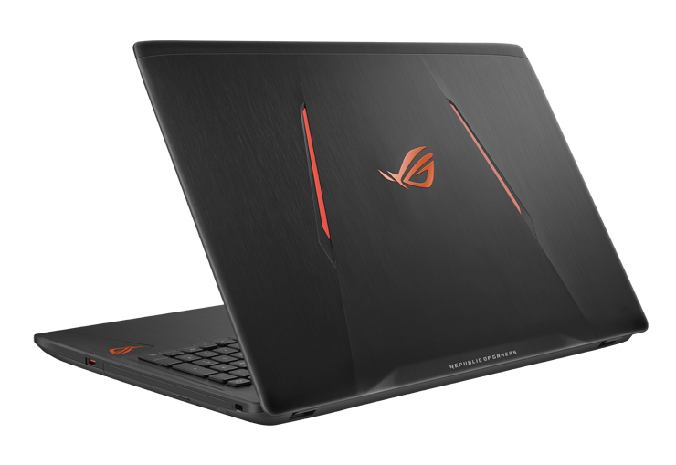 new -asus-rog-strix--GL553-1