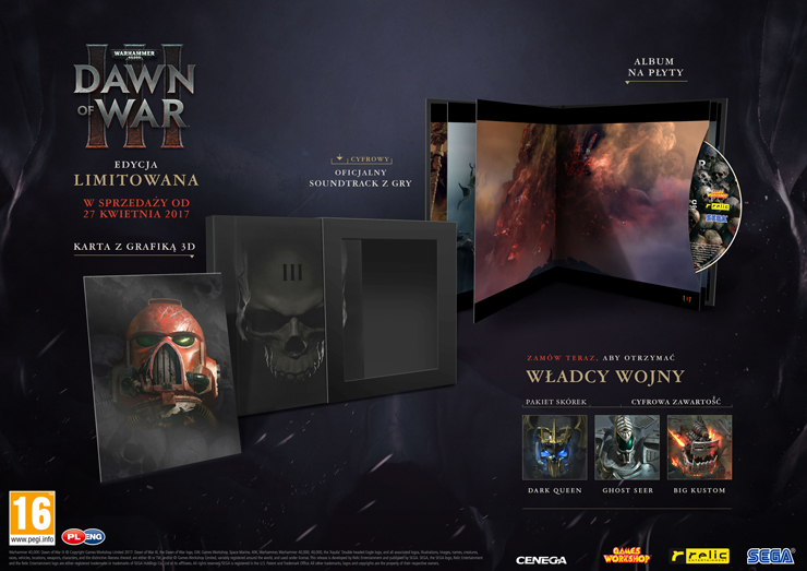 new -dawn-of-war-iii