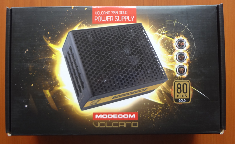 test -modecom-3