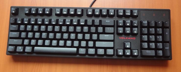 test -modecom-volcano-gamer-1