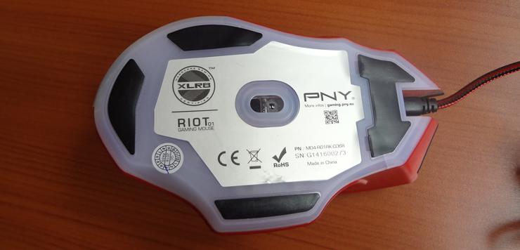 test -pny-riot-01-2