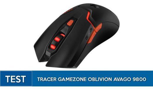 test_mysz_tracer_gamezone_oblivion_avago_9800_ggk_feat