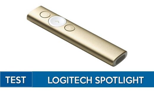 Logitech_Spotlight_Presentation_Remote_wskaznik_prezenter_test_gildia_ggk