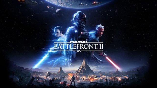 battlefrontnew