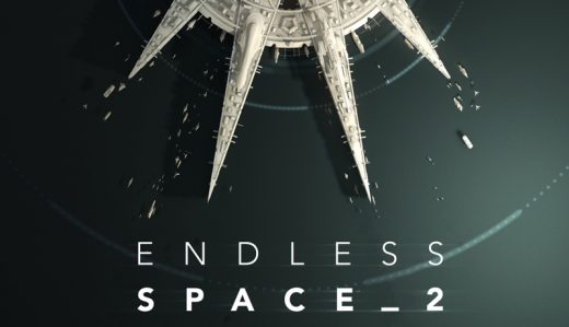 feat -Endless-Space-2